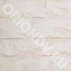 Купить онлайн Японские фасадные фиброцементные панели WDA-61S273 в Orion с доставкой по городу и недорого