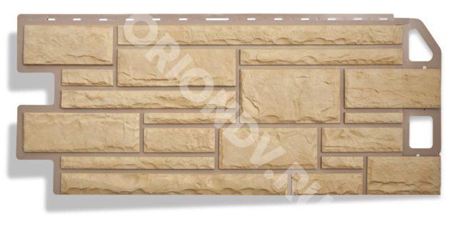 фасадные панели альта профиль для наружной отделки в хабаровске