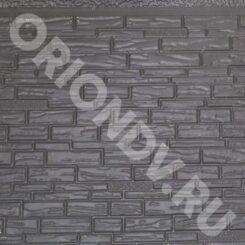 Купить онлайн Фасадные панели ХаньИ в Хабаровске АК8-001 в Orion с доставкой по городу и недорого