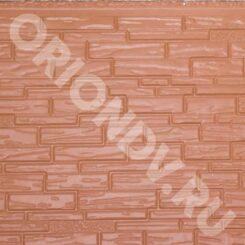 Купить онлайн Фасадные панели ХаньИ в Хабаровске AU8-001 в Orion с доставкой по городу и недорого