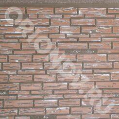 Купить онлайн Фасадные панели ХаньИ в Хабаровске АХ8-2122 в Orion с доставкой по городу и недорого