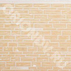 Купить онлайн Фасадные панели ХаньИ в Хабаровске АМ8-016 в Orion с доставкой по городу и недорого