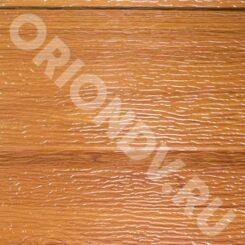 Купить онлайн Фасадные панели ХаньИ в Хабаровске A1W7S-001 в Orion с доставкой по городу и недорого