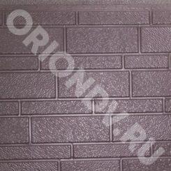 Купить онлайн Фасадные панели ХаньИ в Хабаровске AG1-001 в Orion с доставкой по городу и недорого