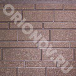Купить онлайн Фасадные панели ХаньИ в Хабаровске AG1-002 в Orion с доставкой по городу и недорого