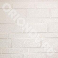 Купить онлайн Фасадные панели ХаньИ в Хабаровске АЕ1-001 в Orion с доставкой по городу и недорого