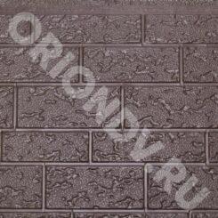 Купить онлайн Фасадные панели ХаньИ в Хабаровске A1G2-001 в Orion с доставкой по городу и недорого
