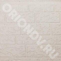 Заказать онлайн фасадную панель АЕ2-001 с доставкой по России недорого