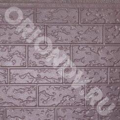 Заказать онлайн фасадную панель AG2-001 с доставкой по России недорого