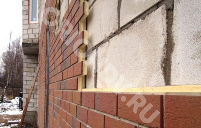 Купить японские фиброцементные фасадные панели Konoshima
