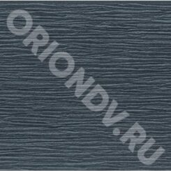 Купить онлайн  HCW1119C в Orion с доставкой по городу и недорого