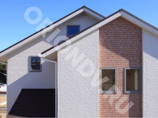 Купить японские фиброцементные фасадные панели kmew по приятной цене