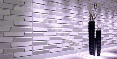 Купить японские фасадные панели в Хабаровске для использования в дизайне интерьера
